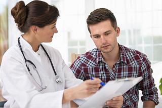 Гормон кортизол: чем полезен и опасен? Как восстановить его баланс? - Центр медицины и психотерапии АландМед